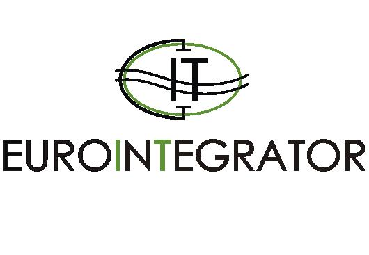 Eurointegrator